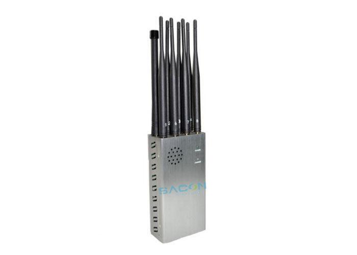 3g signal blocker - 3g 4g signal booster