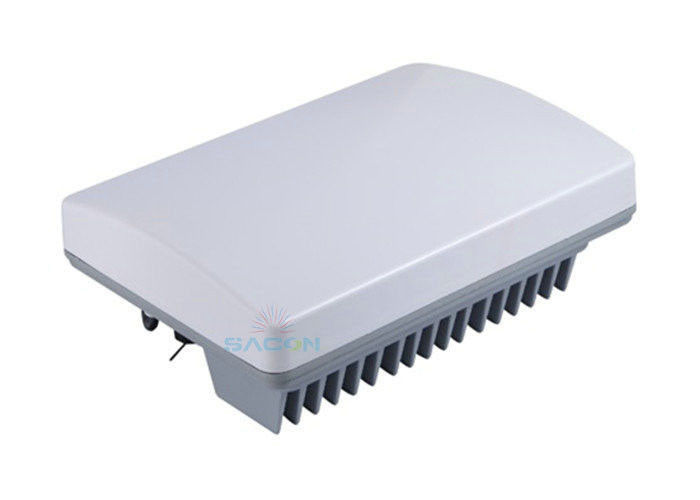 Waterproof Directional Vehicle Mounted Jammer 7 Bands With 100m Jamming Range supplier