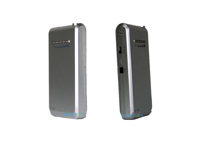 Buy a cell phone jammer - 8 watt cell phone jammer portable